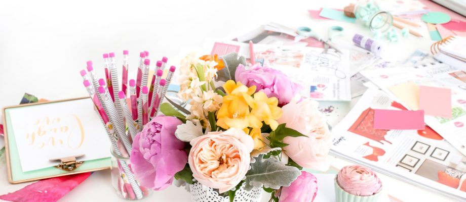 Cum poti personaliza invitatia de nunta